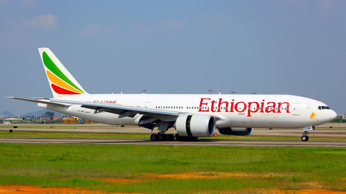 Few Tips To Your Flights to Ethiopia