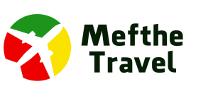 mefthe travel-logo